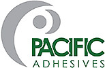 Pacific Adhesives