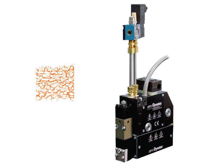 UFD-Spray-Applicator