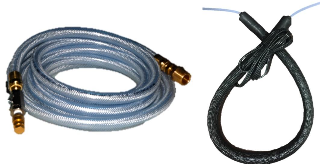 cold-glue-adhesive-hose
