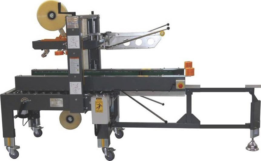 Adjustable Tape Sealer