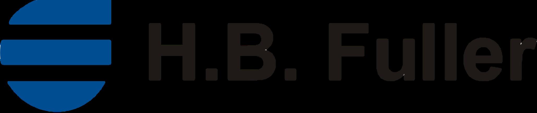 h-b fuller